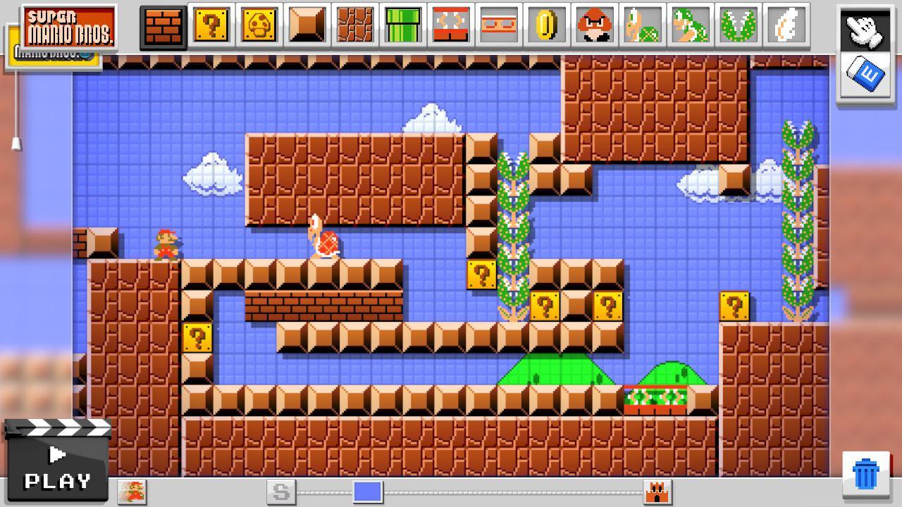 WiiU_MarioMaker_scrn05_E3