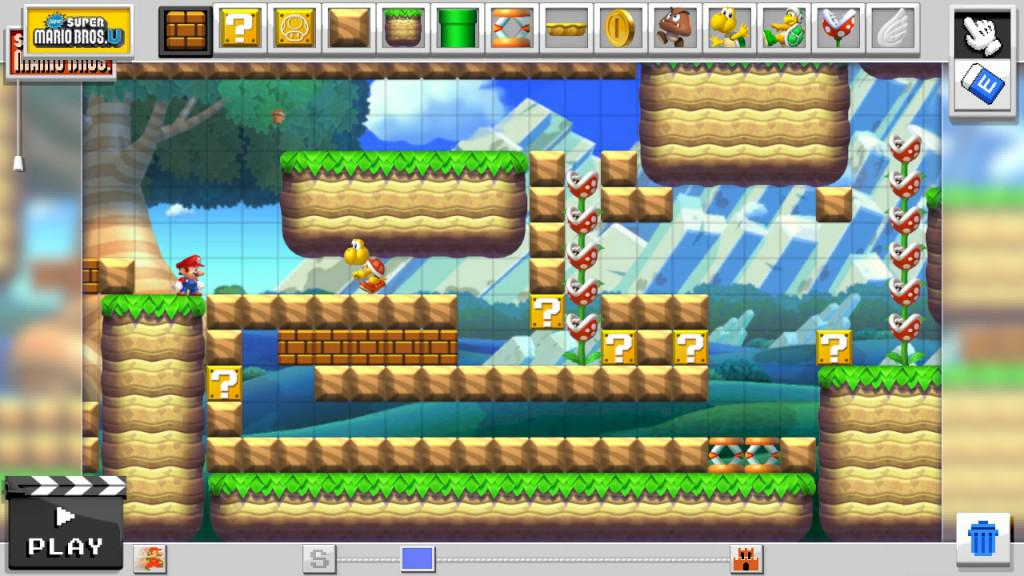 WiiU_MarioMaker_scrn06_E3