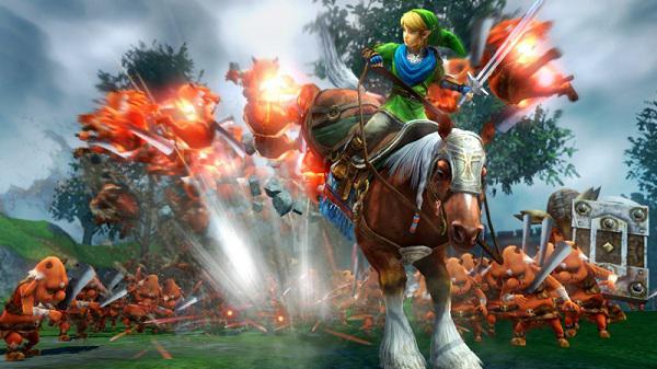 link-epona-hyrule-warriors