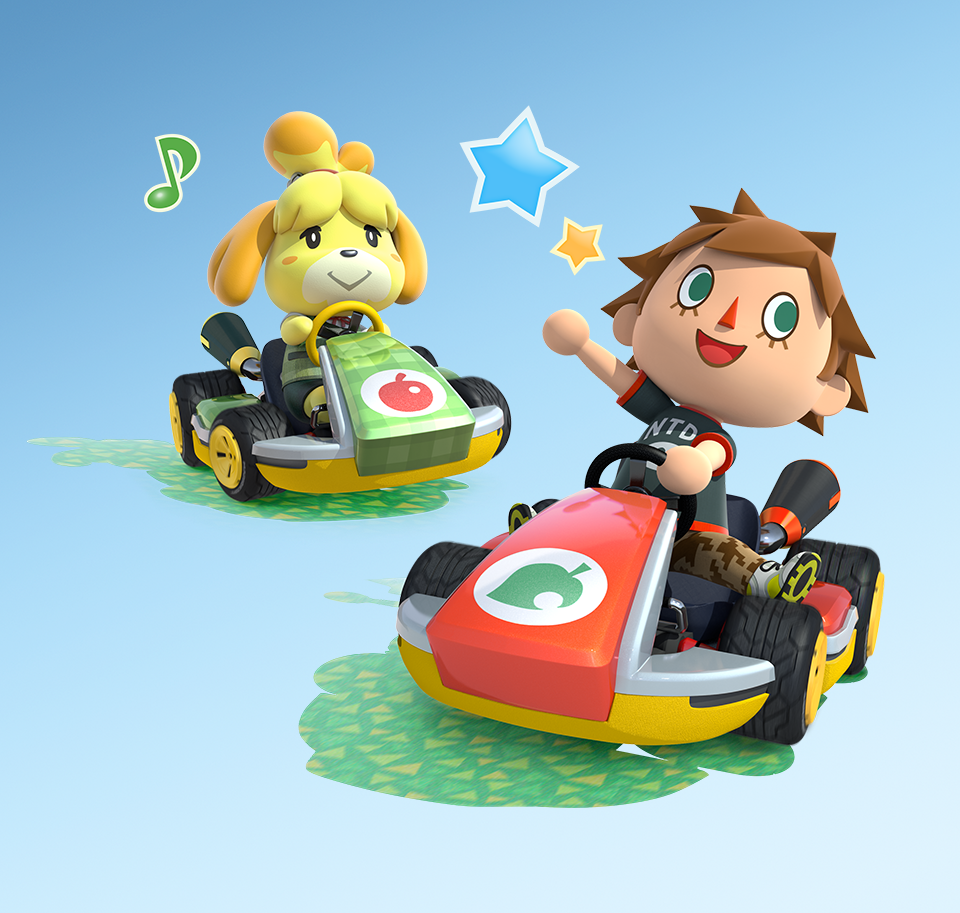 mario_kart_8_animal_crossing