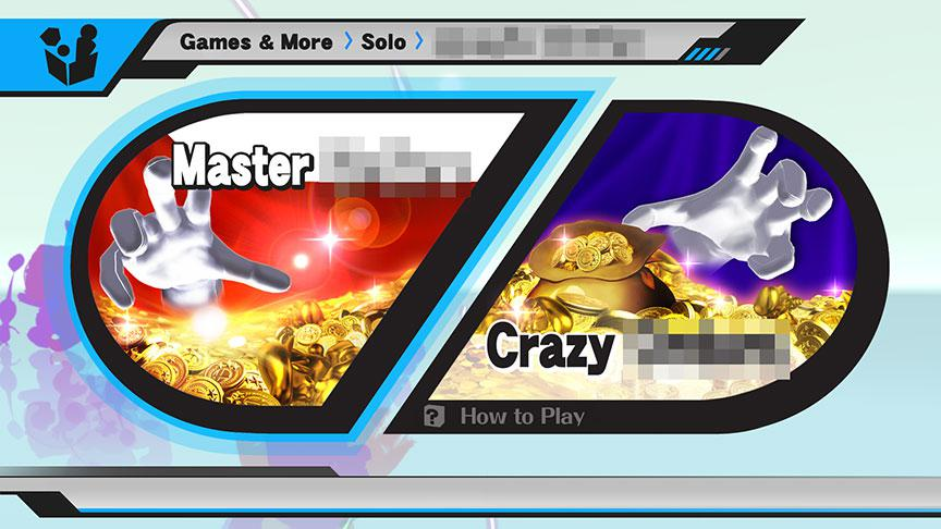 smash_bros_u_game_modes