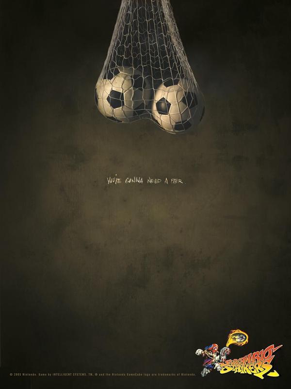 mario_striker_banned_poster