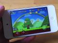 Nintendo-pret-a-experimenter-sur-smartphones-et-tablettes_1000x568