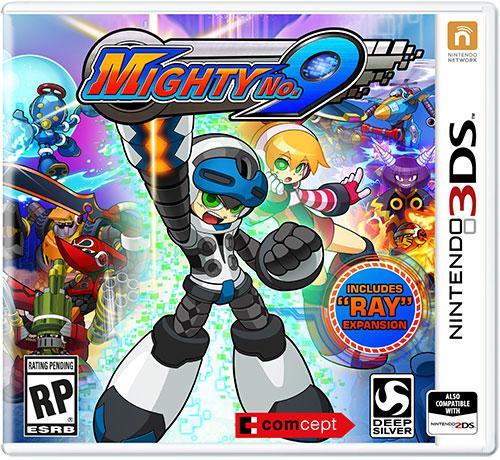 mighty_no_9_box_art_3ds