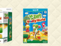 yoshis_woolly_world_bundle