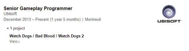 watch_dogs_2_linkedin
