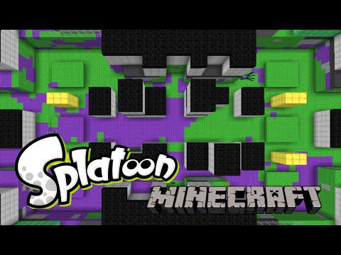 splatoon sur pc